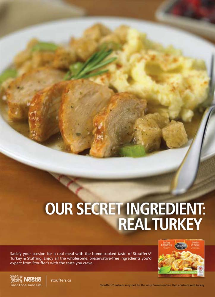 9-stouffers_turkey_AP.jpg