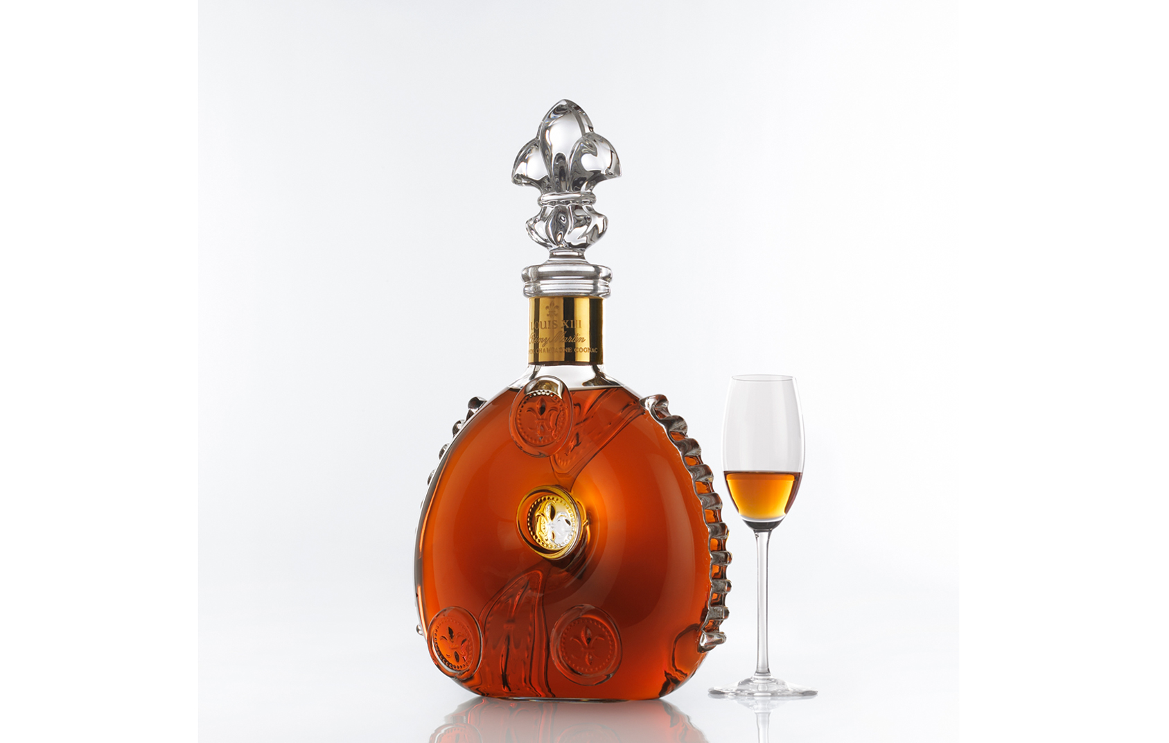 LouisCognac9