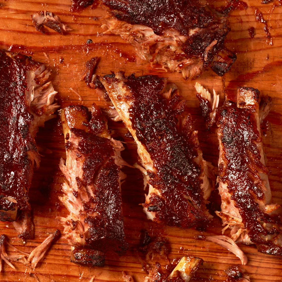 MM-BBQ-RIBS-Apr-2014