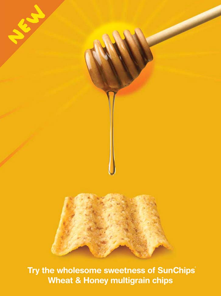 sunchips.jpg